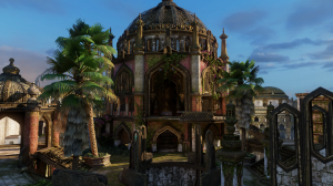 Uncharted 3_ Drake's Deception™_15