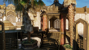 Uncharted 3_ Drake's Deception™_34