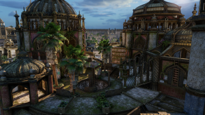 Uncharted 3_ Drake's Deception™_39