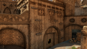 Uncharted 3_ Drake's Deception™_8