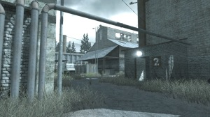 Cod4_map_pipeline
